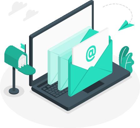 app-de-negocios-zoho-mail