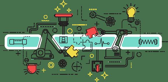 automation-automatizacion-zoho-creator-app-crm-customer