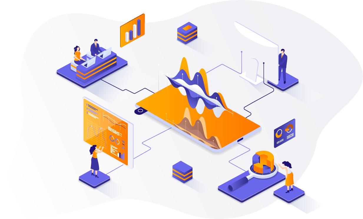 compartir-informacion-data-analytics-zoho-business