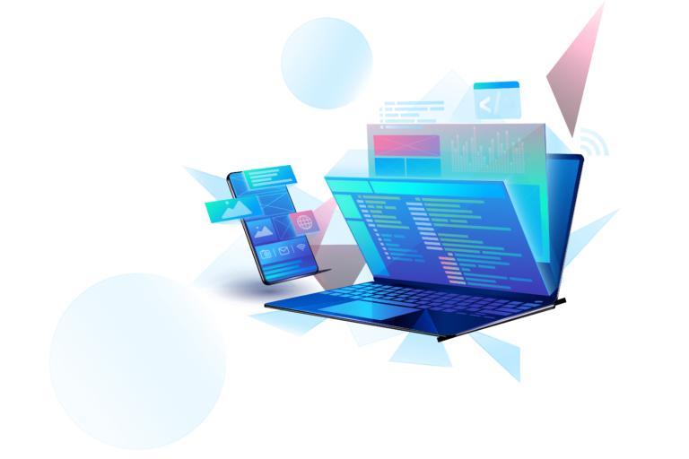 creator-zoho-custom-solutions-soluciones-personalizadas-negocio-business