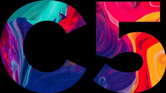 creator5-logo