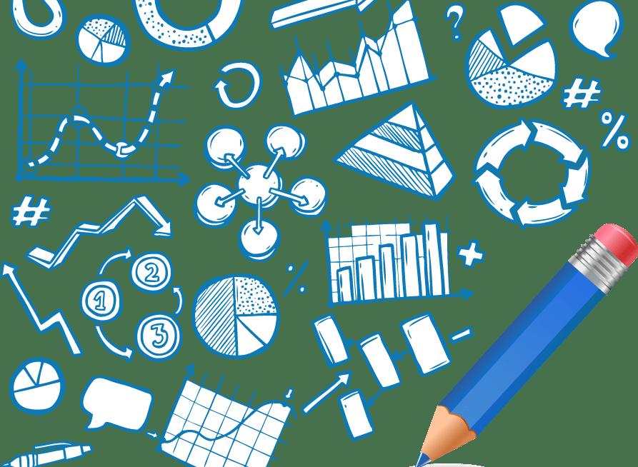 zoho-books-accountability-contabilidad-simple-gestion-proyectos-automatización-stock-rapidez-reportes-reporting-integracion
