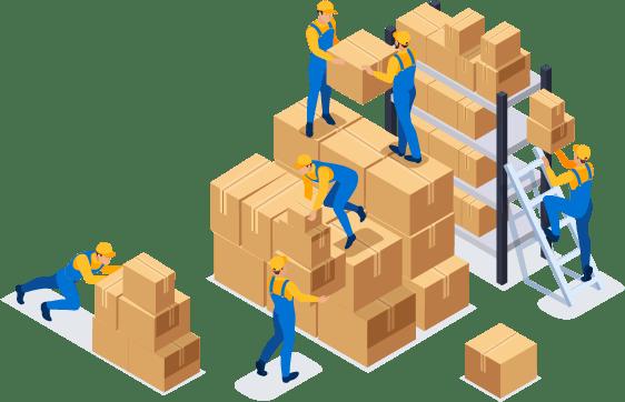 zoho-books-accountability-contabilidad-simple-gestion-proyectos-automatización-stock-rapidez-reportes-reporting-integracion-stock-inventario
