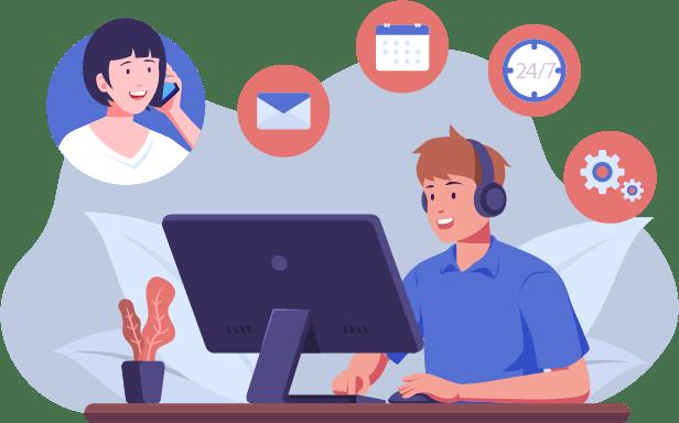 zoho-desk-customer-support-cliente-soporte-gestion-tickets-admin-min