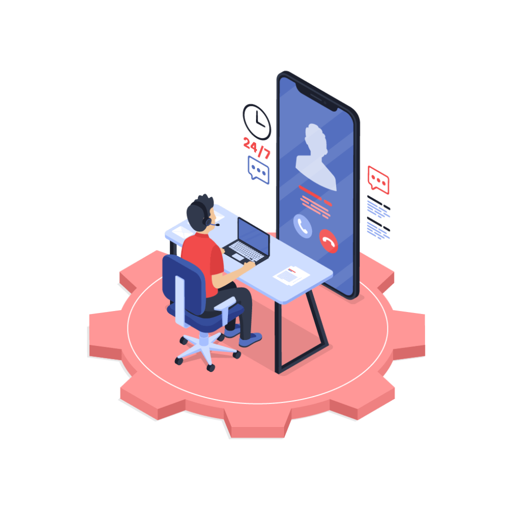 zoho-desk-customer-support-cliente-soporte-gestion-tickets-gestionar
