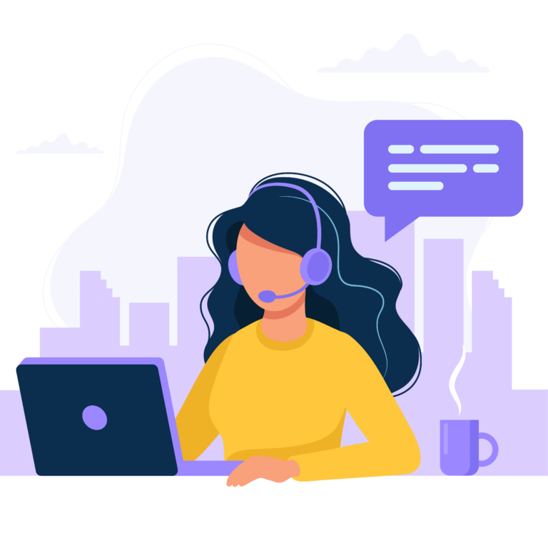 zoho-desk-customer-support-cliente-soporte-gestion-tickets-min